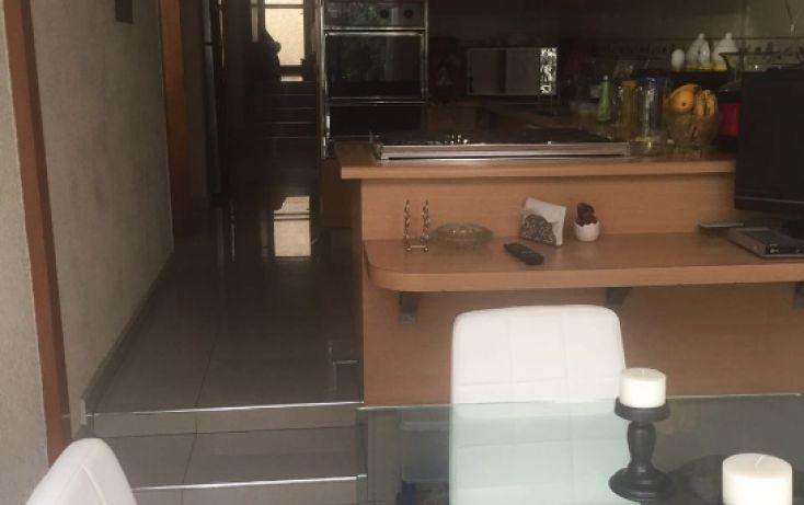 Foto de casa en venta en, residencial campestre chiluca, atizapán de zaragoza, estado de méxico, 2015366 no 06