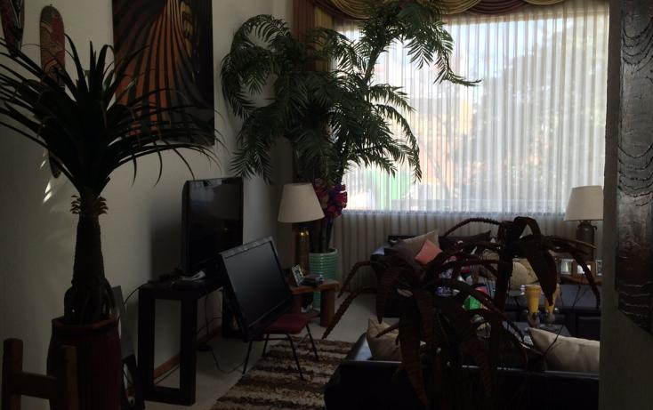 Foto de casa en venta en  , residencial campestre chiluca, atizap?n de zaragoza, m?xico, 1186737 No. 04