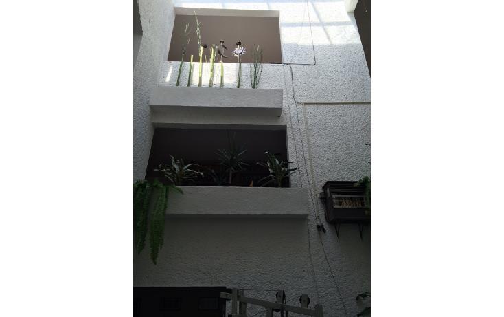 Foto de casa en venta en  , residencial campestre chiluca, atizap?n de zaragoza, m?xico, 1186737 No. 07