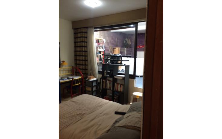 Foto de casa en venta en  , residencial campestre chiluca, atizap?n de zaragoza, m?xico, 1186737 No. 16