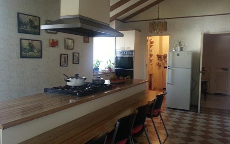 Foto de casa en venta en  , residencial campestre chiluca, atizap?n de zaragoza, m?xico, 1270725 No. 02
