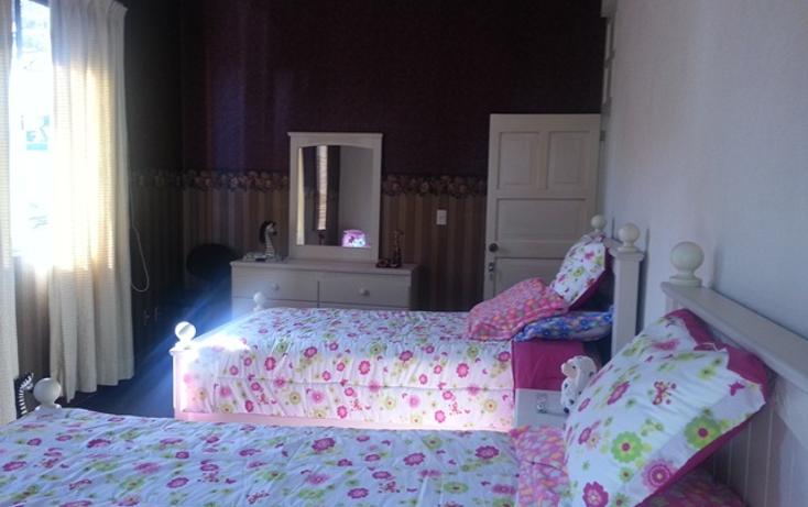 Foto de casa en venta en  , residencial campestre chiluca, atizap?n de zaragoza, m?xico, 1270725 No. 03