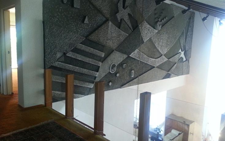 Foto de casa en venta en  , residencial campestre chiluca, atizap?n de zaragoza, m?xico, 1270725 No. 04