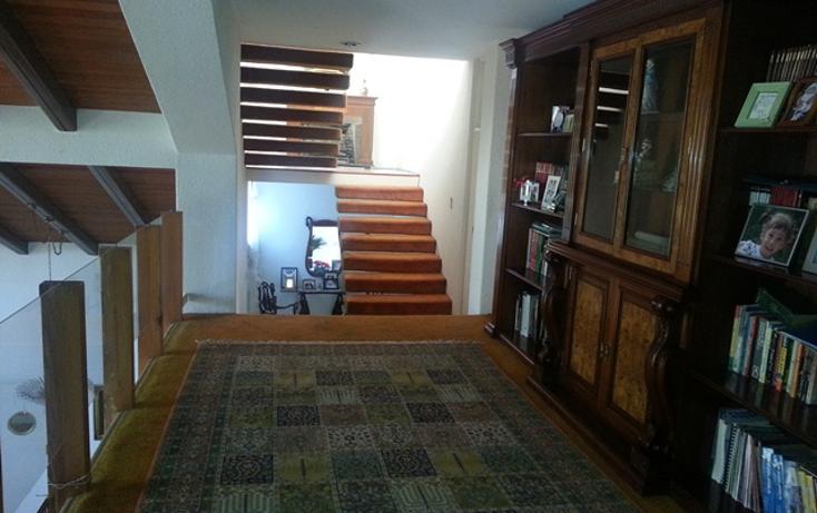 Foto de casa en venta en  , residencial campestre chiluca, atizap?n de zaragoza, m?xico, 1270725 No. 05