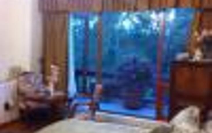 Foto de casa en venta en  , residencial campestre chiluca, atizap?n de zaragoza, m?xico, 1342571 No. 03