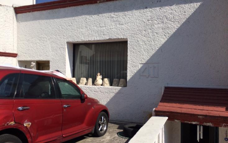 Foto de casa en venta en  , residencial campestre chiluca, atizapán de zaragoza, méxico, 1542094 No. 02