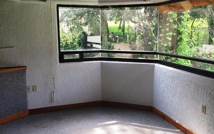 Foto de casa en venta en  , residencial campestre chiluca, atizap?n de zaragoza, m?xico, 1778698 No. 03