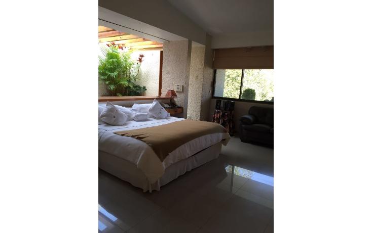 Foto de casa en venta en  , residencial campestre chiluca, atizapán de zaragoza, méxico, 2015366 No. 03