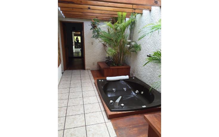 Foto de casa en venta en  , residencial campestre chiluca, atizapán de zaragoza, méxico, 2015366 No. 05