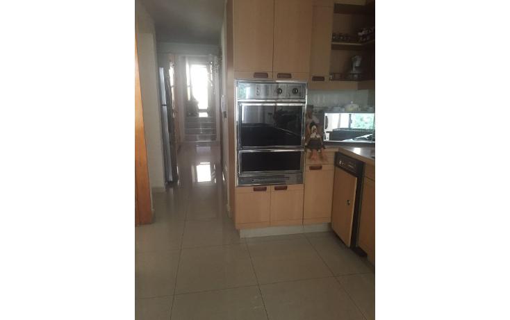 Foto de casa en venta en  , residencial campestre chiluca, atizapán de zaragoza, méxico, 2015366 No. 07