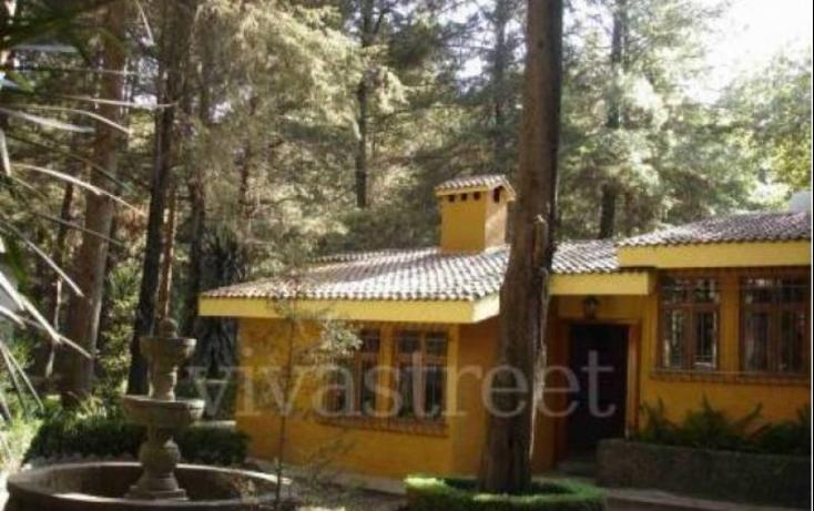 Foto de casa en venta en residencial campestre cuauhyocan 23, puebla, puebla, puebla, 558882 no 01