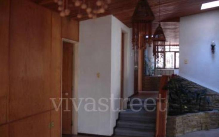 Foto de casa en venta en residencial campestre cuauhyocan 23, puebla, puebla, puebla, 558882 no 02