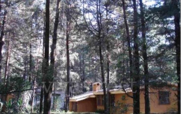 Foto de casa en venta en residencial campestre cuauhyocan 23, puebla, puebla, puebla, 558882 no 03