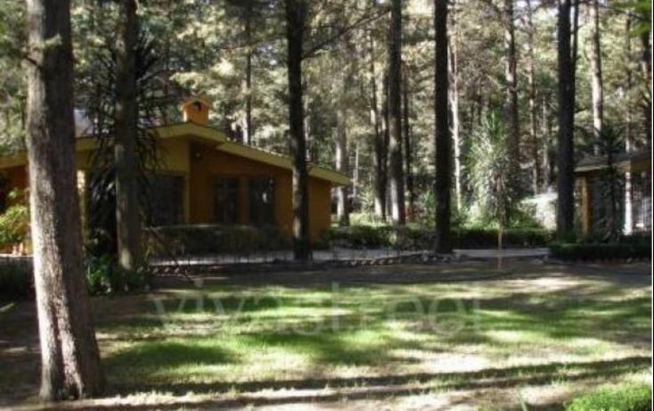 Foto de casa en venta en residencial campestre cuauhyocan 23, puebla, puebla, puebla, 558882 no 04