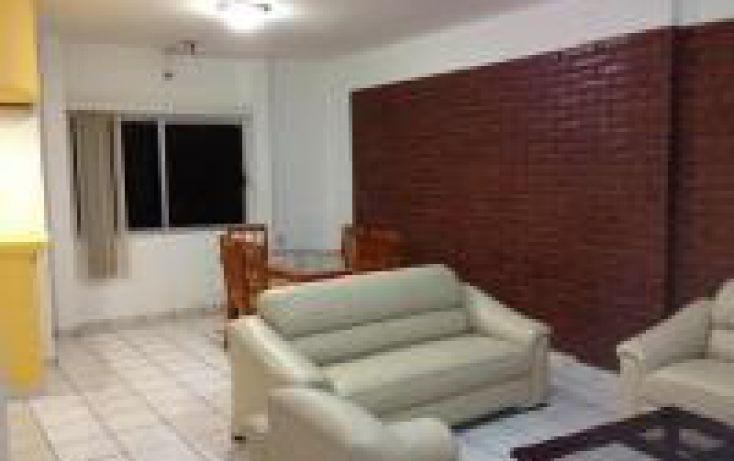 Foto de departamento en renta en, residencial campestre las palmas, tuxtla gutiérrez, chiapas, 1978078 no 04