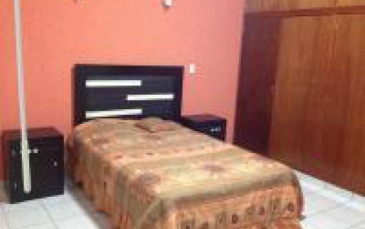 Foto de departamento en renta en, residencial campestre las palmas, tuxtla gutiérrez, chiapas, 1978078 no 07