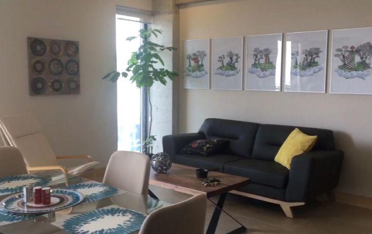 Foto de departamento en renta en, residencial campestre san francisco, chihuahua, chihuahua, 1080521 no 06