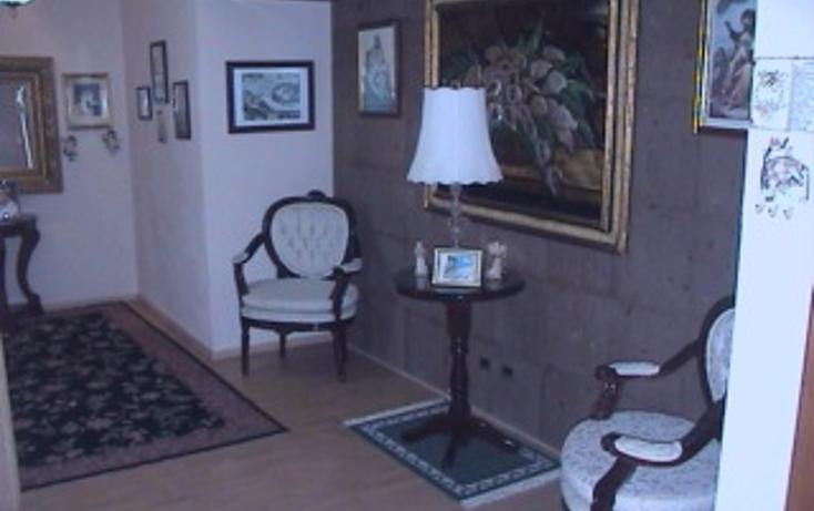 Foto de casa en venta en  , residencial campestre san francisco, chihuahua, chihuahua, 1243211 No. 02
