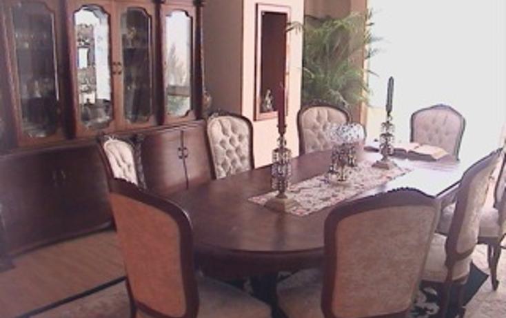 Foto de casa en venta en  , residencial campestre san francisco, chihuahua, chihuahua, 1243211 No. 04