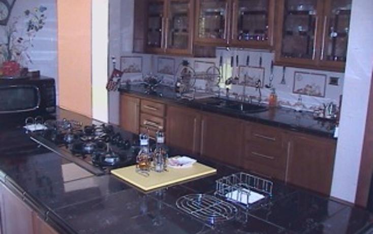 Foto de casa en venta en  , residencial campestre san francisco, chihuahua, chihuahua, 1243211 No. 05