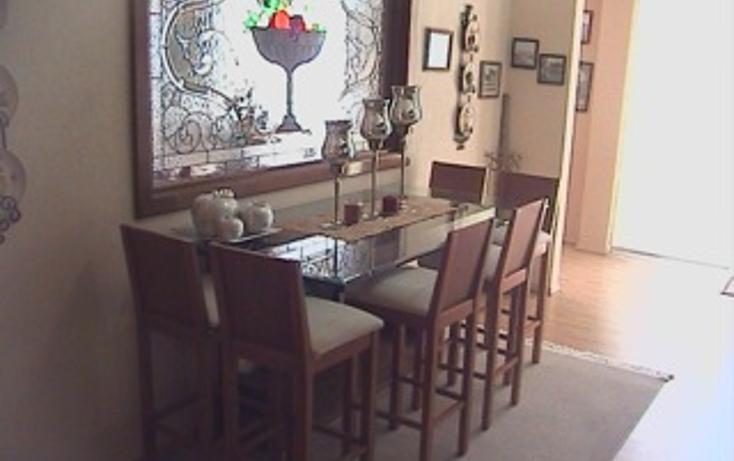 Foto de casa en venta en  , residencial campestre san francisco, chihuahua, chihuahua, 1243211 No. 07