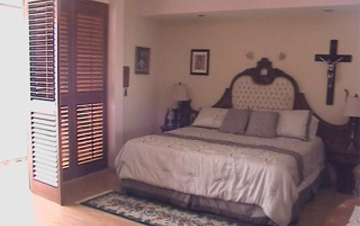 Foto de casa en venta en  , residencial campestre san francisco, chihuahua, chihuahua, 1243211 No. 09