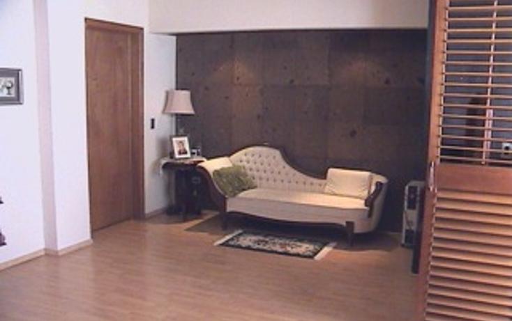 Foto de casa en venta en  , residencial campestre san francisco, chihuahua, chihuahua, 1243211 No. 10