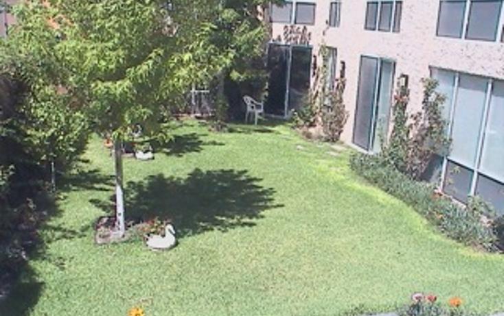 Foto de casa en venta en  , residencial campestre san francisco, chihuahua, chihuahua, 1243211 No. 12