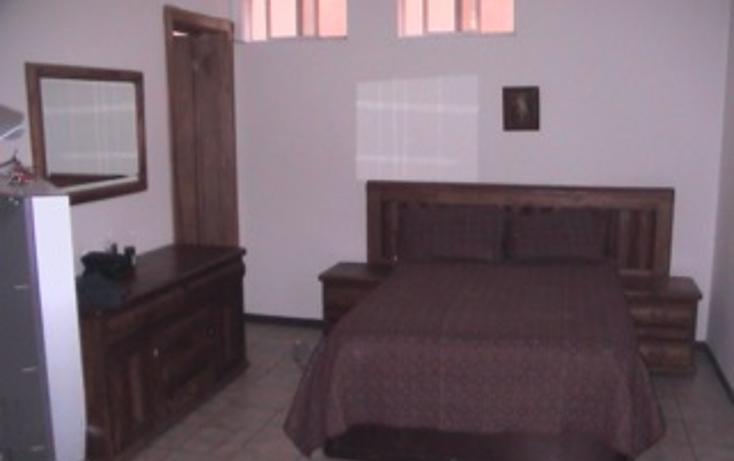 Foto de casa en venta en  , residencial campestre san francisco, chihuahua, chihuahua, 1243211 No. 13