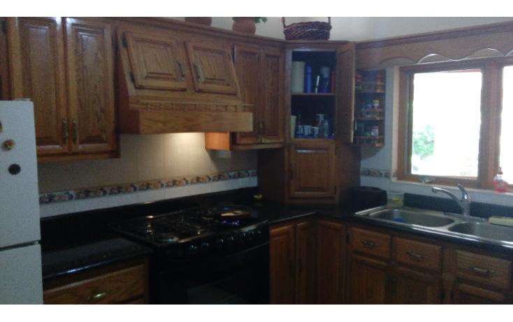 Foto de casa en venta en  , residencial campestre san francisco, chihuahua, chihuahua, 1298793 No. 02