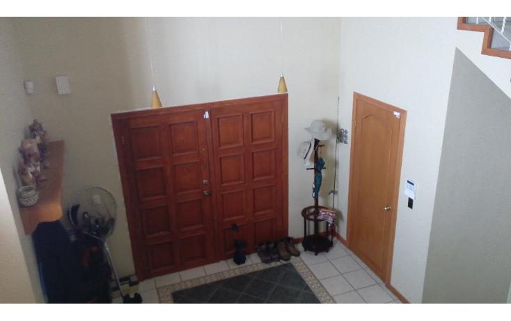 Foto de casa en venta en  , residencial campestre san francisco, chihuahua, chihuahua, 1298793 No. 03