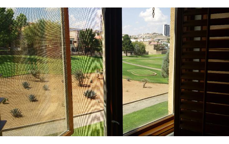 Foto de casa en venta en  , residencial campestre san francisco, chihuahua, chihuahua, 1298793 No. 04