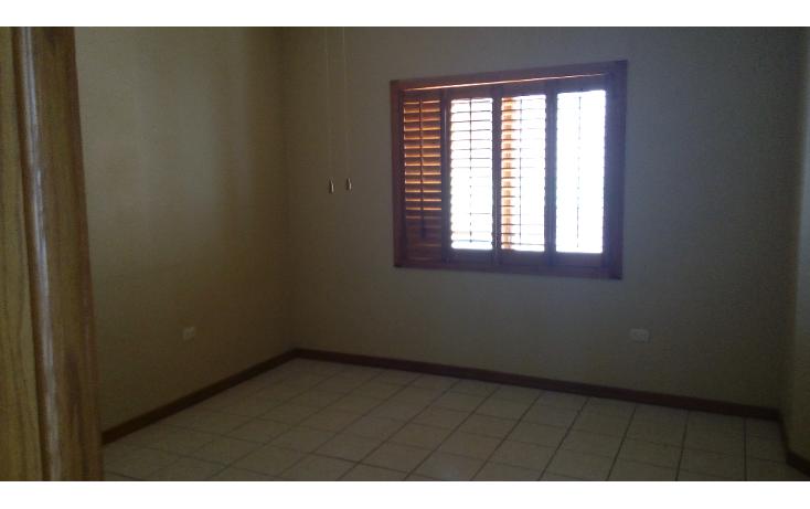 Foto de casa en venta en  , residencial campestre san francisco, chihuahua, chihuahua, 1298793 No. 05