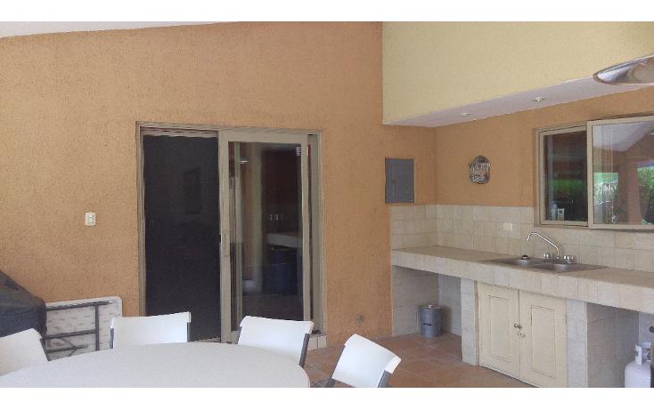 Foto de casa en venta en  , residencial campestre san francisco, chihuahua, chihuahua, 1298793 No. 09
