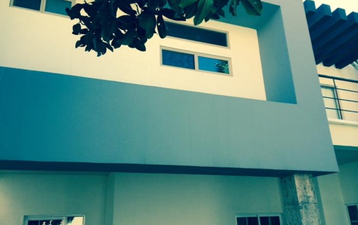 Foto de casa en venta en  , residencial campestre san francisco, chihuahua, chihuahua, 1386941 No. 01