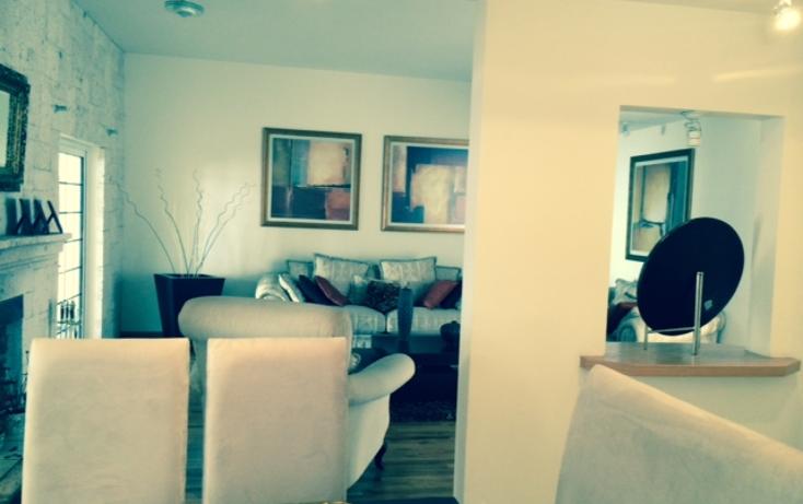 Foto de casa en venta en  , residencial campestre san francisco, chihuahua, chihuahua, 1386941 No. 02