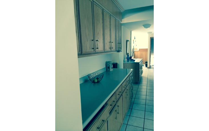 Foto de casa en venta en  , residencial campestre san francisco, chihuahua, chihuahua, 1386941 No. 04