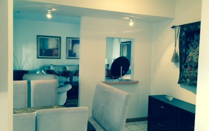 Foto de casa en venta en  , residencial campestre san francisco, chihuahua, chihuahua, 1386941 No. 06