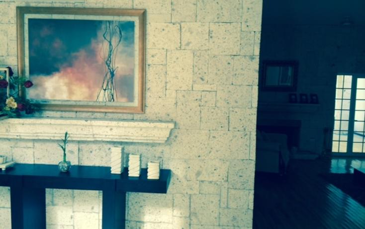Foto de casa en venta en  , residencial campestre san francisco, chihuahua, chihuahua, 1386941 No. 07