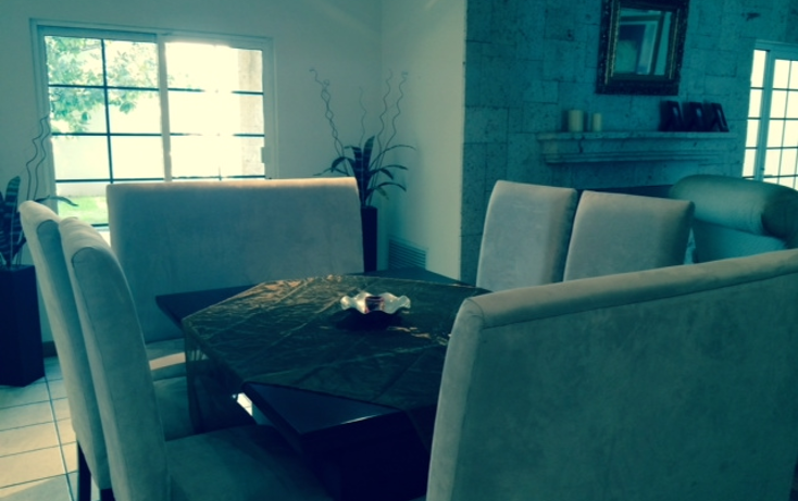Foto de casa en venta en  , residencial campestre san francisco, chihuahua, chihuahua, 1386941 No. 08