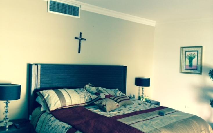 Foto de casa en venta en  , residencial campestre san francisco, chihuahua, chihuahua, 1386941 No. 12