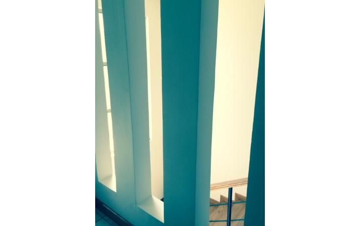 Foto de casa en venta en  , residencial campestre san francisco, chihuahua, chihuahua, 1386941 No. 14