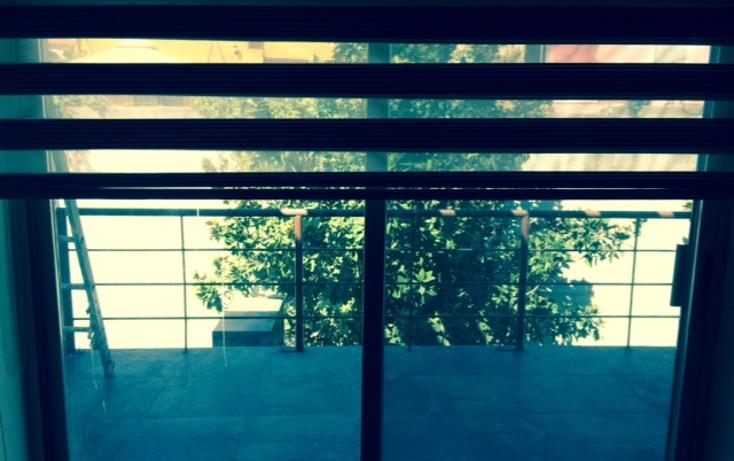 Foto de casa en venta en  , residencial campestre san francisco, chihuahua, chihuahua, 1386941 No. 15