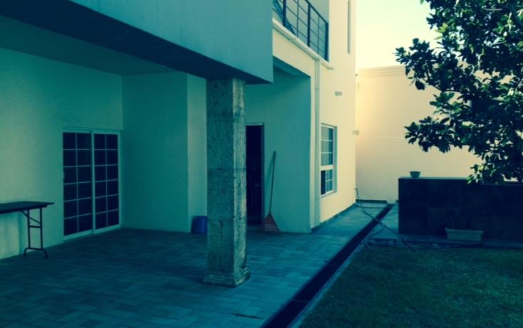 Foto de casa en venta en  , residencial campestre san francisco, chihuahua, chihuahua, 1386941 No. 17