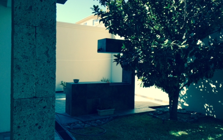 Foto de casa en venta en  , residencial campestre san francisco, chihuahua, chihuahua, 1386941 No. 18