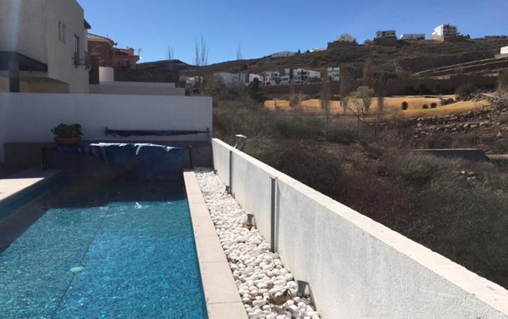 Foto de casa en venta en  , residencial campestre san francisco, chihuahua, chihuahua, 1529998 No. 01
