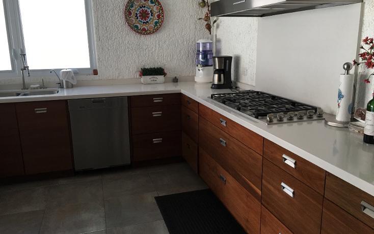Foto de casa en venta en  , residencial campestre san francisco, chihuahua, chihuahua, 1529998 No. 02