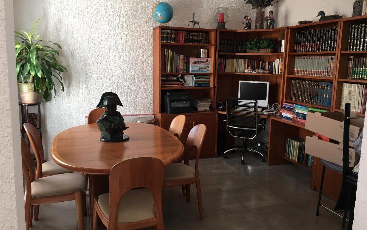 Foto de casa en venta en  , residencial campestre san francisco, chihuahua, chihuahua, 1529998 No. 04