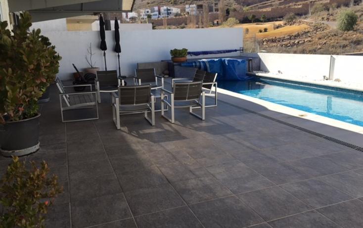 Foto de casa en venta en  , residencial campestre san francisco, chihuahua, chihuahua, 1529998 No. 05