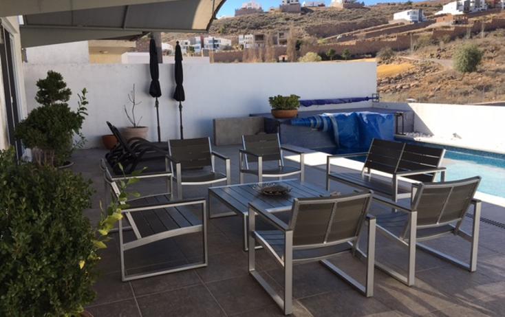 Foto de casa en venta en  , residencial campestre san francisco, chihuahua, chihuahua, 1529998 No. 06